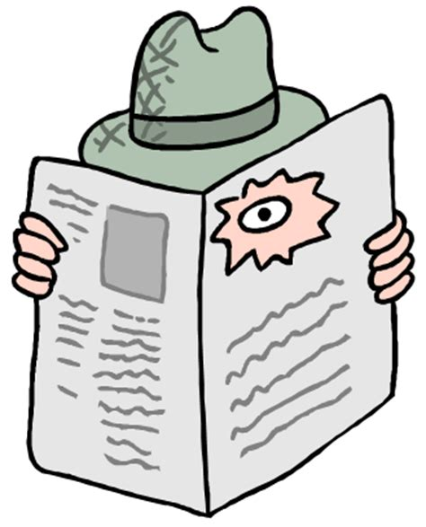 Online Papers: Satirical essay samples best texts!
