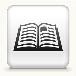 Satire Essay Topics Topics, Sample Papers & Articles