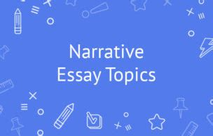 Satirical essay about drugs Essay Example for Free
